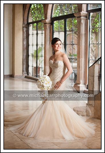 Weddings and Portraits in Houston