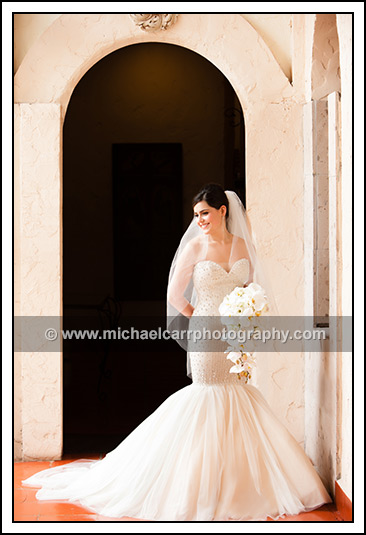 Weddings and Portraits in Houston